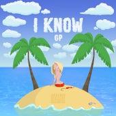 I KNOW de G.P.