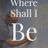 Where Shall I Be de Various Artists