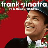 I'll Be Home for Christmas von Frank Sinatra