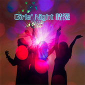 Girls' Night  The Best by Various Artists