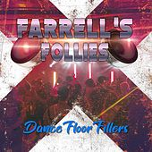 Farrell's Follies de Various Artists