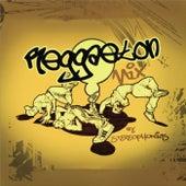 Stereophonics Remixes de Stereophonics