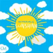 Sunshine de Octavia Mills