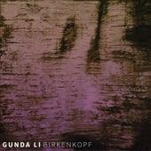 Birkenkopf de Gunda Li