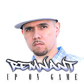 Up on Game by Remnant