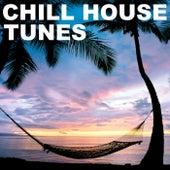 Chill House Tunes von Various Artists