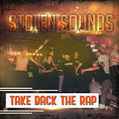 Stolen Sounds by Various Artists