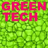Green Tech de Various Artists