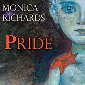 Pride by Monica Richards