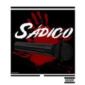 Sádico by Ludo