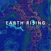 Earth Rising by Earth Rising