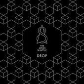 Drop by Aston Shuffle