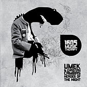 Heroes of the Night von Umek