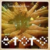 Navidades con Etoro 2011 de Various Artists
