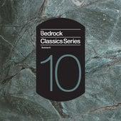 Bedrock Classics Series 10 by Various Artists