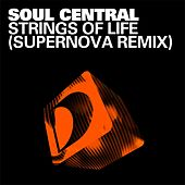 Strings Of Life by Soul Central