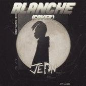 Blanche (Cover) de Jedn