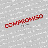 Compromiso by Kaii Dreams