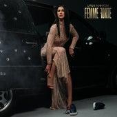 Envoûté (feat. Imen Es) de Lyna Mahyem