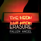 Fallen Angel (Single Version) by Erasure