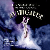 Avantgarde - The Musical by Various Artists