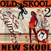 Old Skool New Skool, Vol. 2 by Various Artists