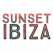 Sunset Ibiza by Various Artists