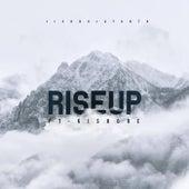 RISE UP by Jishnu Jayanth
