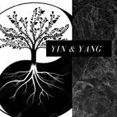 YIN & YANG de Money Gang Music
