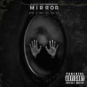 Mirror (FreeBandz) [feat. Test] by Eljay