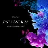 One last kiss de The Knocks