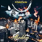 Abaddon de The Knocks