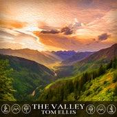 The Valley de Tom Ellis