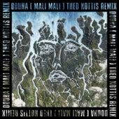 Douha (Mali Mali) (Theo Kottis Remix) von Disclosure