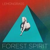 Forest Spirit von Lemongrass