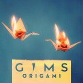 Origami de GIMS