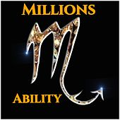 Ability by The Millions