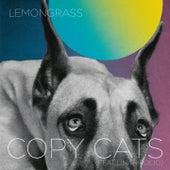 Copy Cats von Lemongrass