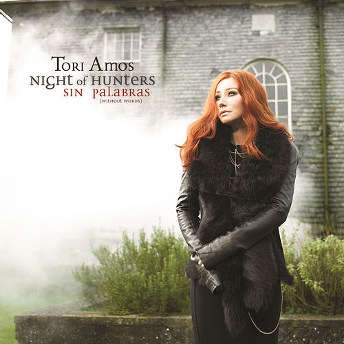 Night Of Hunters by Tori Amos