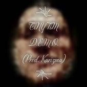 D.E.M.O. de Tiny Tim
