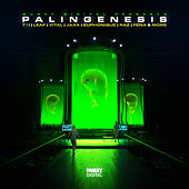 Palingenesis von Various Artists