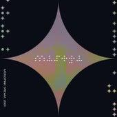 Monopink Dream, 2001 de Misogi