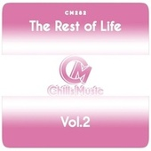 The Rest of Life, Vol.2 by Various Artists