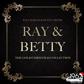 The Gold Christmas Collection van Ray Charles