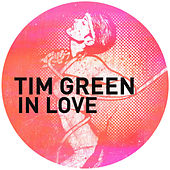 In Love by Tim Green