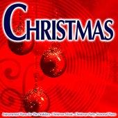 Christmas - Instrumental Piano For The Holidays, Christmas Music, Christmas Party, Seasonal Piano by Piano Music Guru