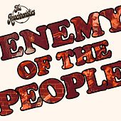 Enemy of the People by The Anachronistics