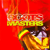 Roots Masters von Various Artists