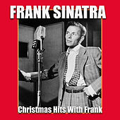 Christmas Hits With Frank von Frank Sinatra