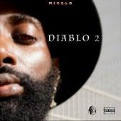 Diablo 2 von Micel O.
